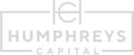 Humphreys Capital